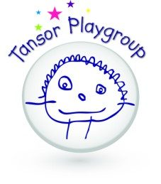 Welcome to Tansor Playgroup